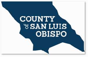 County of San Luis Obispo
