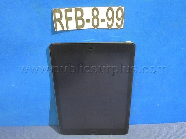 #2079455 - TABLET  ~ RFB 8-99