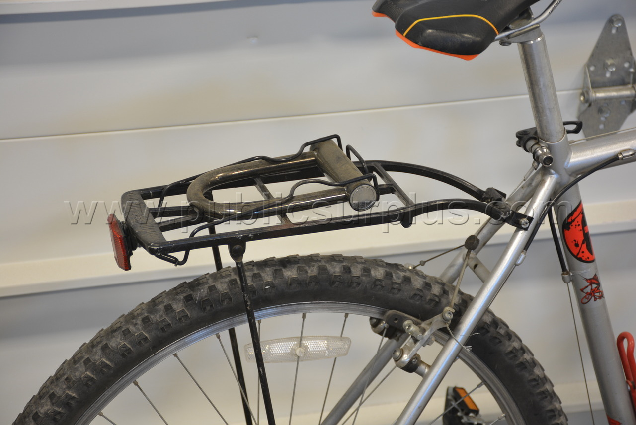 #2139374 - Gary Fisher Wahoo Mountain Bike