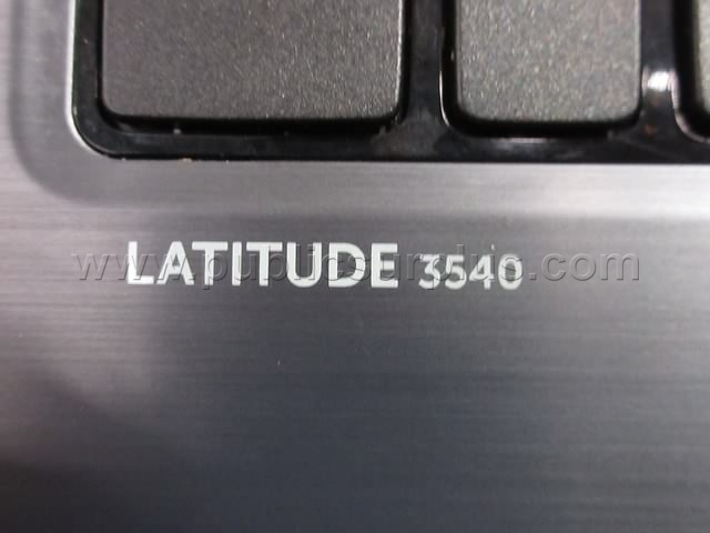 #2260093 - LAPTOP ~ RDC-11-14