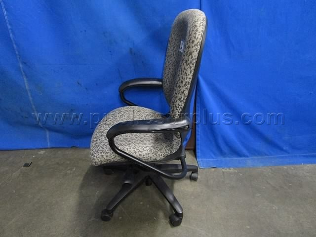 #2298090 - CHAIR ~ JA-31-407