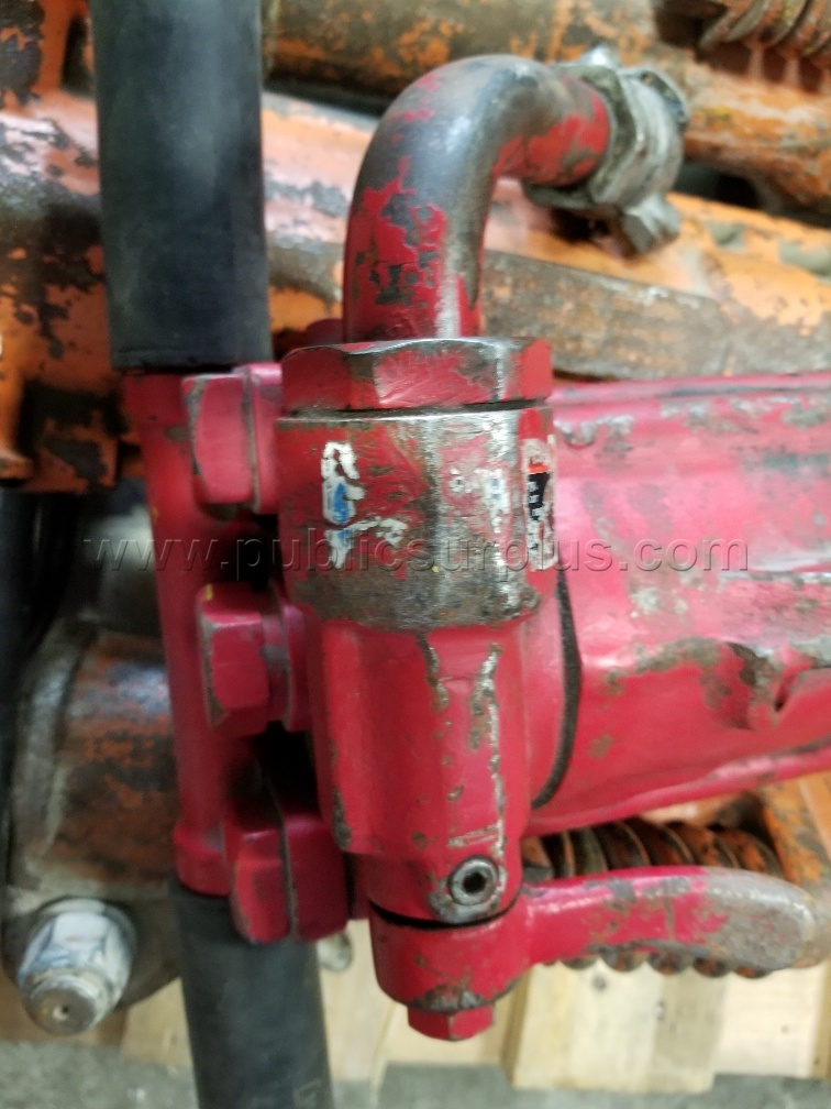 #2315297 - Demolition Hammer, Various, Lot